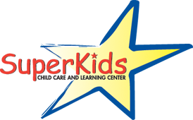Superkids NJ